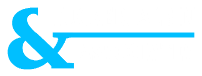 Tucker Albin and Associates Logo